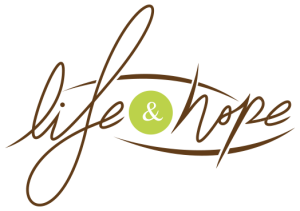 life_and_hope_logo - Kopie