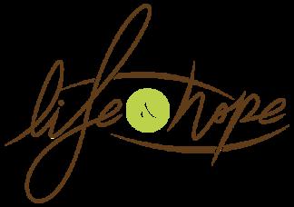 life_and_hope_logo - Kopie