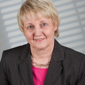 Sonja Williamson