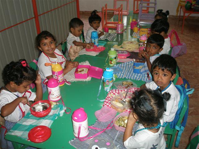 KIDS-WORLD-STUDENT-PICS-2011-248