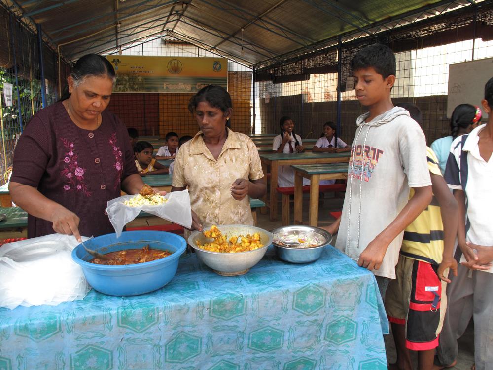 Sri-Lanka-Einsatz-22.02-bis-04.03.2010-0731