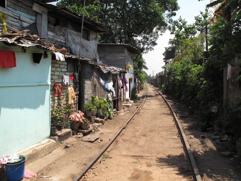 Sri-Lanka-Einsatz-22.02-bis-04.03.2010-094