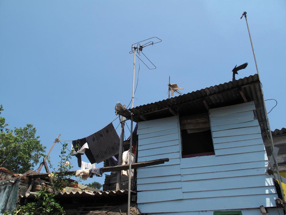 Sri-Lanka-Einsatz-22.02-bis-04.03.2010-097