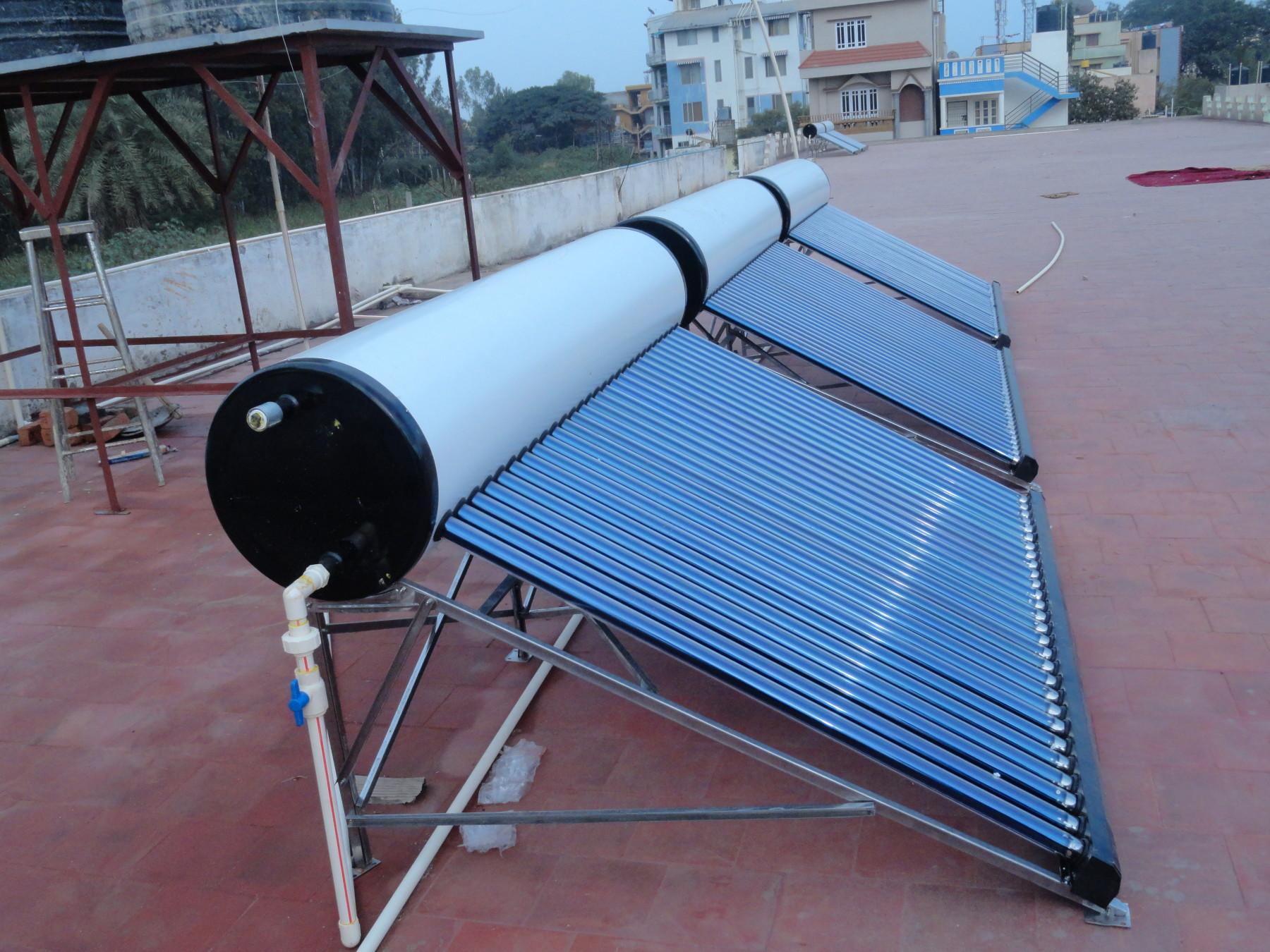 Bangalore-Solarheizung-3-e1447950989836