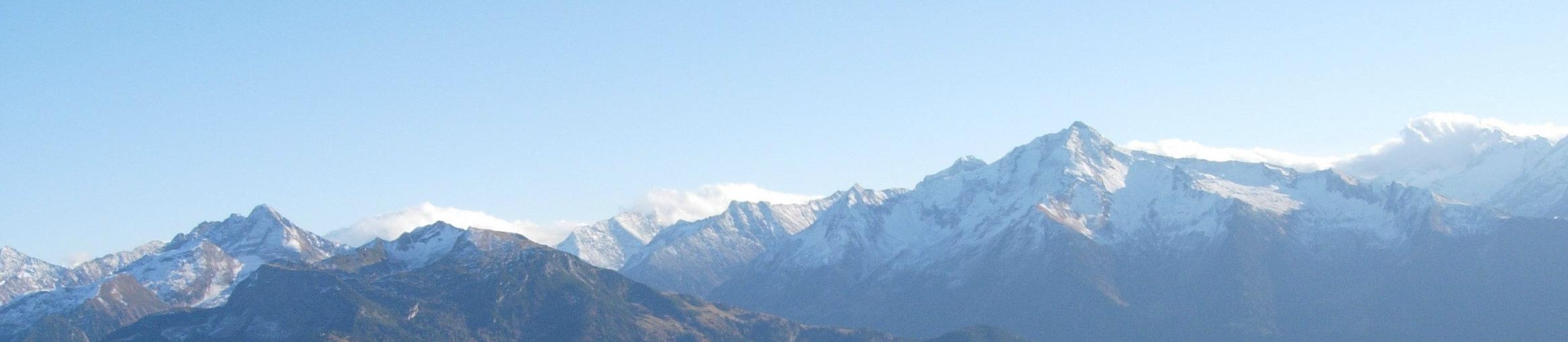 Zillertal1-082