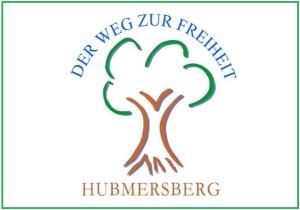 Der Weg zur Freiheit Hubmersberg - Logo3