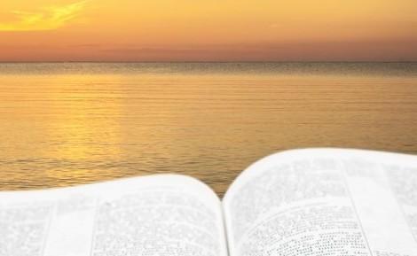 """""""Bete biblische Gebete"""""""